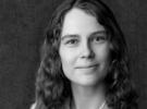 JavaScript und Node.js – Warum das hässliche Entlein die Welt erobert